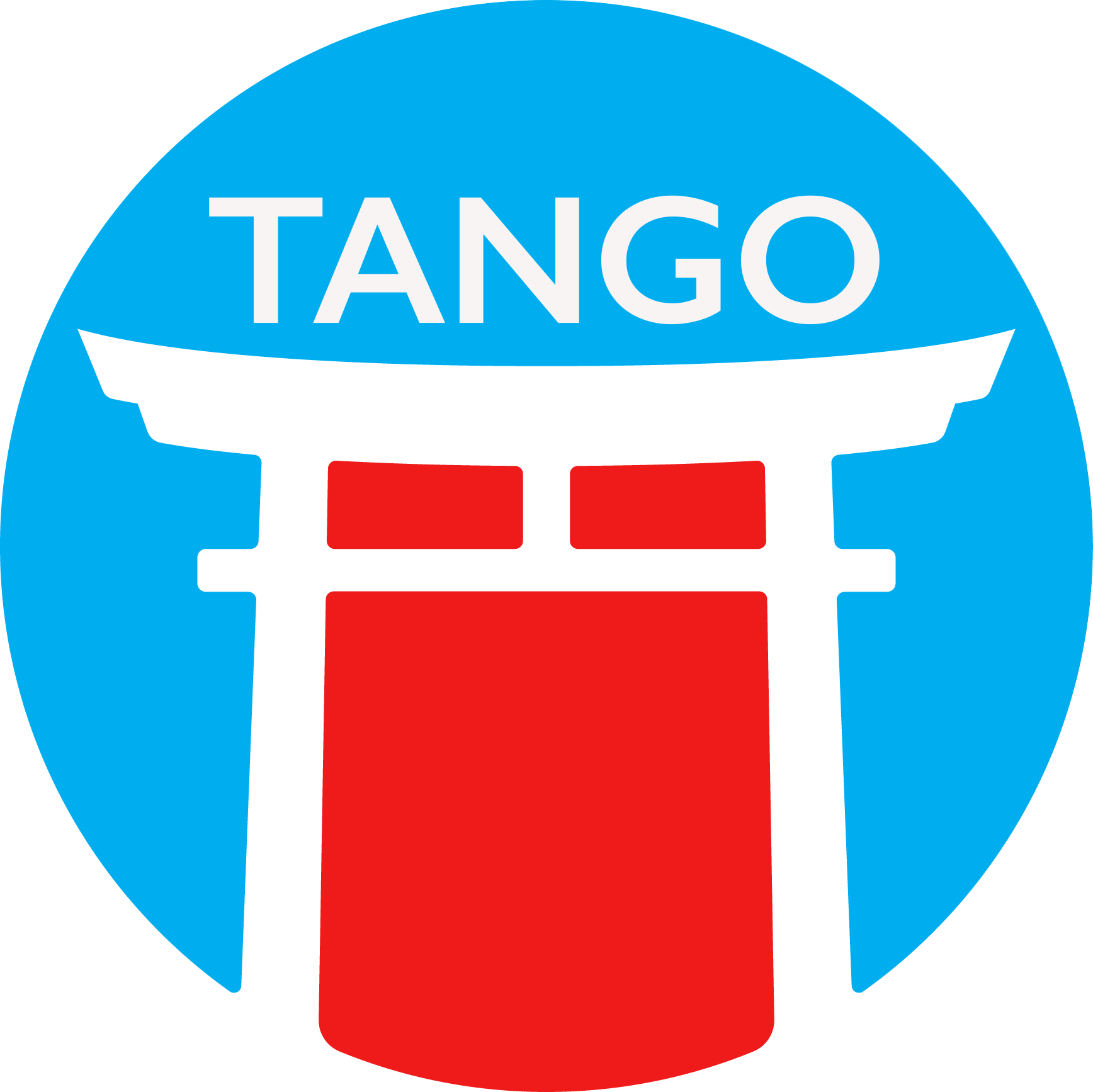 Tango Dojo
